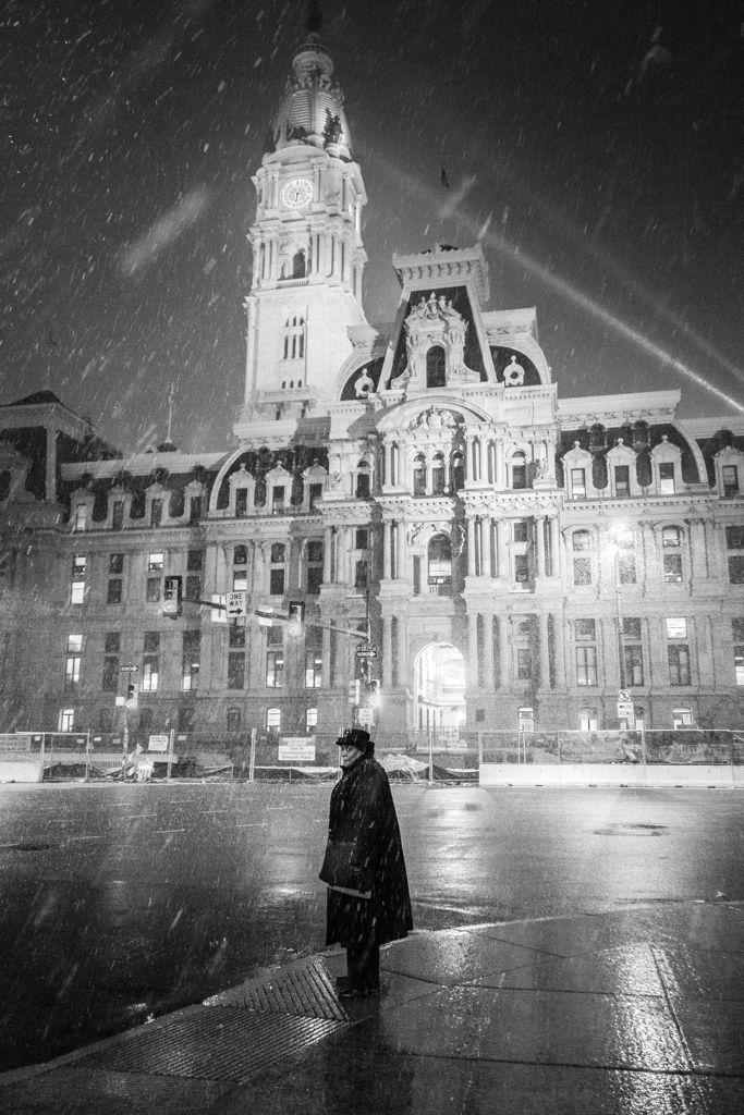 Philadelphia 829